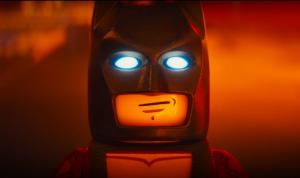 batman-movie-still