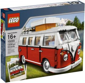 lego-campervan
