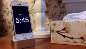 iphone-alarm